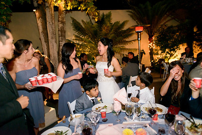 7374_d800_Kim_and_John_La_Mirada_Museum_of_Art_Monterey_Wedding_Photography
