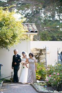 6672_d800_Kim_and_John_La_Mirada_Museum_of_Art_Monterey_Wedding_Photography