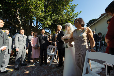 5580_d3_Kim_and_John_La_Mirada_Museum_of_Art_Monterey_Wedding_Photography