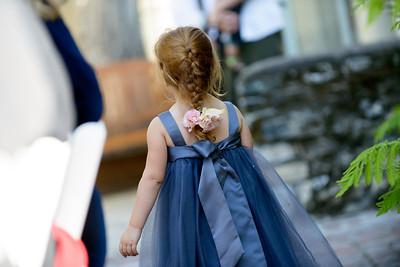 6665_d800_Kim_and_John_La_Mirada_Museum_of_Art_Monterey_Wedding_Photography