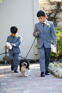 6643_d800_Kim_and_John_La_Mirada_Museum_of_Art_Monterey_Wedding_Photography