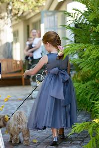 6659_d800_Kim_and_John_La_Mirada_Museum_of_Art_Monterey_Wedding_Photography