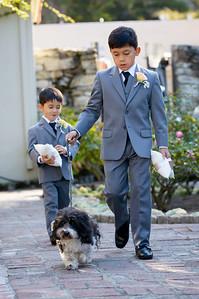 6645_d800_Kim_and_John_La_Mirada_Museum_of_Art_Monterey_Wedding_Photography