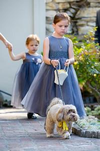 6649_d800_Kim_and_John_La_Mirada_Museum_of_Art_Monterey_Wedding_Photography