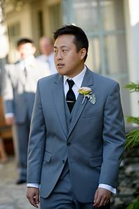 6624_d800_Kim_and_John_La_Mirada_Museum_of_Art_Monterey_Wedding_Photography