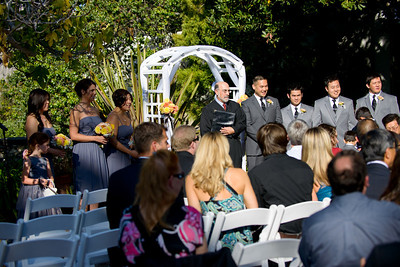 6669_d800_Kim_and_John_La_Mirada_Museum_of_Art_Monterey_Wedding_Photography