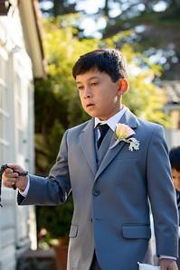 6647_d800_Kim_and_John_La_Mirada_Museum_of_Art_Monterey_Wedding_Photography