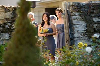 6612_d800_Kim_and_John_La_Mirada_Museum_of_Art_Monterey_Wedding_Photography