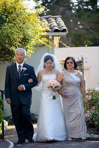 6675_d800_Kim_and_John_La_Mirada_Museum_of_Art_Monterey_Wedding_Photography