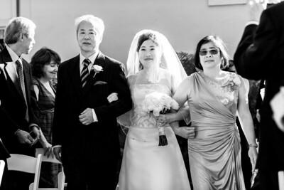 6686_d800_Kim_and_John_La_Mirada_Museum_of_Art_Monterey_Wedding_Photography