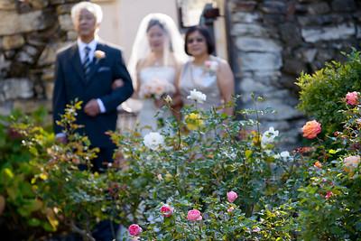 6670_d800_Kim_and_John_La_Mirada_Museum_of_Art_Monterey_Wedding_Photography