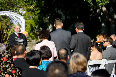 6619_d800_Kim_and_John_La_Mirada_Museum_of_Art_Monterey_Wedding_Photography