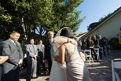 5582_d3_Kim_and_John_La_Mirada_Museum_of_Art_Monterey_Wedding_Photography