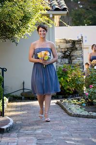 6633_d800_Kim_and_John_La_Mirada_Museum_of_Art_Monterey_Wedding_Photography