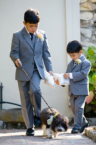 6642_d800_Kim_and_John_La_Mirada_Museum_of_Art_Monterey_Wedding_Photography