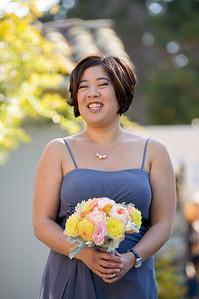 6640_d800_Kim_and_John_La_Mirada_Museum_of_Art_Monterey_Wedding_Photography