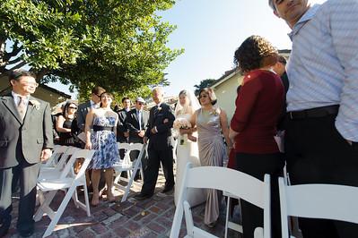 5579_d3_Kim_and_John_La_Mirada_Museum_of_Art_Monterey_Wedding_Photography