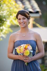 6635_d800_Kim_and_John_La_Mirada_Museum_of_Art_Monterey_Wedding_Photography