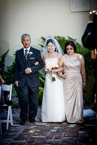 6684_d800_Kim_and_John_La_Mirada_Museum_of_Art_Monterey_Wedding_Photography
