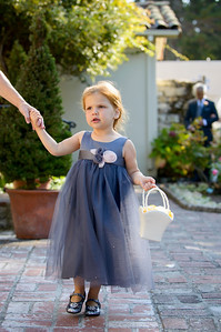 6655_d800_Kim_and_John_La_Mirada_Museum_of_Art_Monterey_Wedding_Photography
