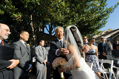 5584_d3_Kim_and_John_La_Mirada_Museum_of_Art_Monterey_Wedding_Photography