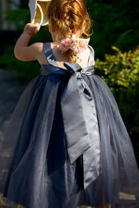 6661_d800_Kim_and_John_La_Mirada_Museum_of_Art_Monterey_Wedding_Photography