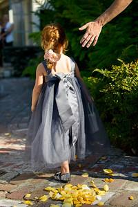 6663_d800_Kim_and_John_La_Mirada_Museum_of_Art_Monterey_Wedding_Photography