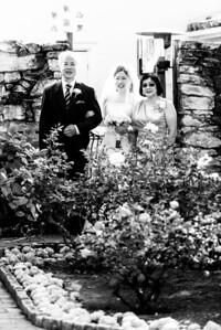6667_d800_Kim_and_John_La_Mirada_Museum_of_Art_Monterey_Wedding_Photography