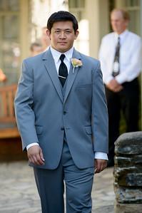 6627_d800_Kim_and_John_La_Mirada_Museum_of_Art_Monterey_Wedding_Photography