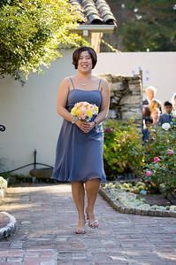 6638_d800_Kim_and_John_La_Mirada_Museum_of_Art_Monterey_Wedding_Photography
