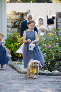 6650_d800_Kim_and_John_La_Mirada_Museum_of_Art_Monterey_Wedding_Photography