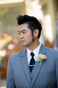 6622_d800_Kim_and_John_La_Mirada_Museum_of_Art_Monterey_Wedding_Photography