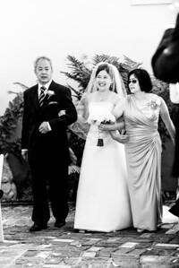 6683_d800_Kim_and_John_La_Mirada_Museum_of_Art_Monterey_Wedding_Photography