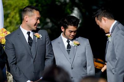 6629_d800_Kim_and_John_La_Mirada_Museum_of_Art_Monterey_Wedding_Photography