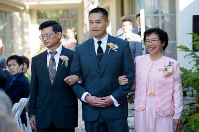 6617_d800_Kim_and_John_La_Mirada_Museum_of_Art_Monterey_Wedding_Photography