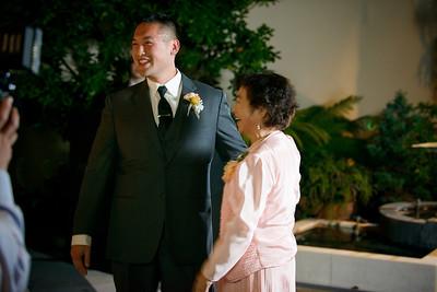7587_d800_Kim_and_John_La_Mirada_Museum_of_Art_Monterey_Wedding_Photography