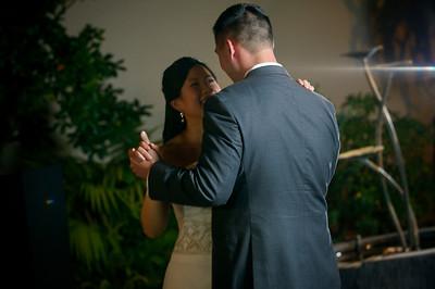 7544_d800_Kim_and_John_La_Mirada_Museum_of_Art_Monterey_Wedding_Photography