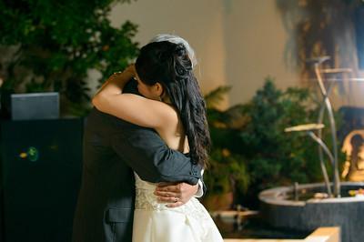 7568_d800_Kim_and_John_La_Mirada_Museum_of_Art_Monterey_Wedding_Photography
