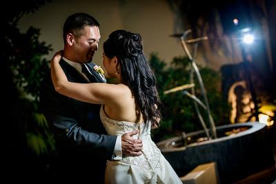 7533_d800_Kim_and_John_La_Mirada_Museum_of_Art_Monterey_Wedding_Photography