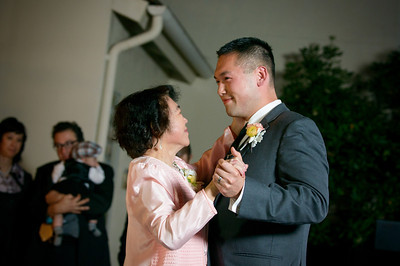 7584_d800_Kim_and_John_La_Mirada_Museum_of_Art_Monterey_Wedding_Photography