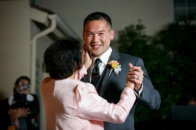 7581_d800_Kim_and_John_La_Mirada_Museum_of_Art_Monterey_Wedding_Photography