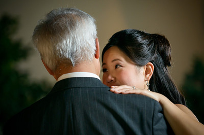 7561_d800_Kim_and_John_La_Mirada_Museum_of_Art_Monterey_Wedding_Photography