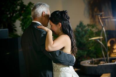 7558_d800_Kim_and_John_La_Mirada_Museum_of_Art_Monterey_Wedding_Photography