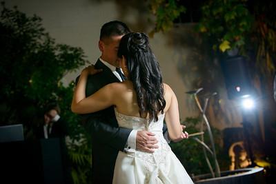 7522_d800_Kim_and_John_La_Mirada_Museum_of_Art_Monterey_Wedding_Photography