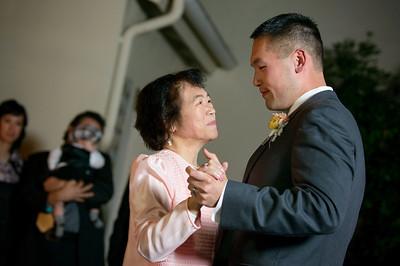 7579_d800_Kim_and_John_La_Mirada_Museum_of_Art_Monterey_Wedding_Photography