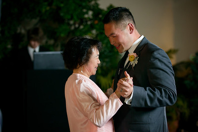 7575_d800_Kim_and_John_La_Mirada_Museum_of_Art_Monterey_Wedding_Photography