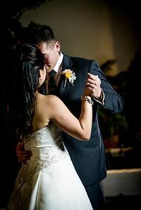 7531_d800_Kim_and_John_La_Mirada_Museum_of_Art_Monterey_Wedding_Photography