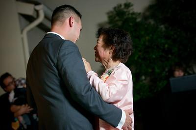 7578_d800_Kim_and_John_La_Mirada_Museum_of_Art_Monterey_Wedding_Photography