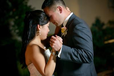 7529_d800_Kim_and_John_La_Mirada_Museum_of_Art_Monterey_Wedding_Photography