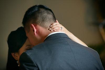 7525_d800_Kim_and_John_La_Mirada_Museum_of_Art_Monterey_Wedding_Photography